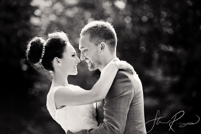 Wedding_photography_at_rivervale_barn_by_studio_rouge0038