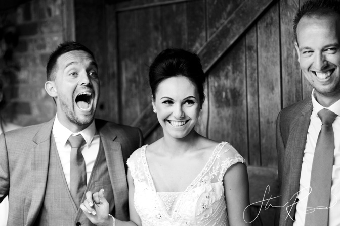 Wedding_photography_at_rivervale_barn_by_studio_rouge0059
