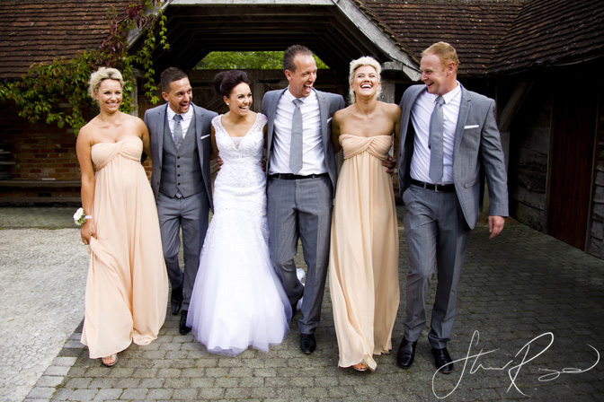 Wedding_photography_at_rivervale_barn_by_studio_rouge0060